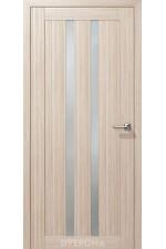 800 Сигма-2 Амурская лиственница