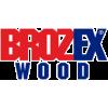 BROZEX WOOD