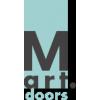 Межкомнатные двери «Mart.Doors», г. Екатеринбург п.Большой Исток