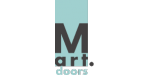 Mart.Doors