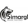 Межкомнатные двери «SIMARGL», г. Екатеринбург, п. Прохладный